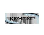 KEMONT